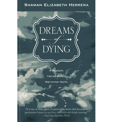 Dreams of Dying