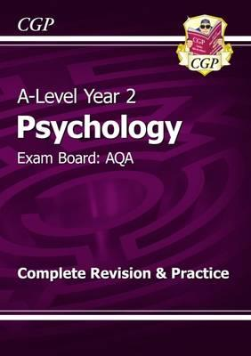 psychology aqa a coursework Gcse exam centre for edexcel exams - aqa exams - ocr exam boards november and summer examinations for private candidates and school leavers.
