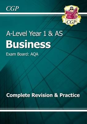 business aqa a2 Study a level business using smart web & mobile flashcards created by top  students, teachers, and professors prep for a quiz or learn for fun.