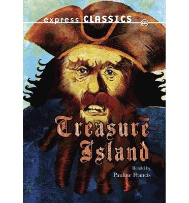 treasure island robert louis stevenson pdf