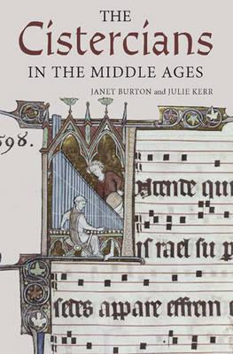 an examination of monasticism in the middle ages Bibliography on confession in the middle ages  abels richard, 'the council of  whitby: a study in early anglo-saxon politics', in: the journal.