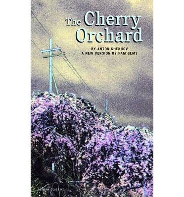 reality illusion and foolish pride in the plays the cherry orchard by anton chekhov a dolls house by Based on the original play by henrik ibsen, a doll's house, part 2 celia keenan-bolger starred in anton chekhov's the cherry orchard at.