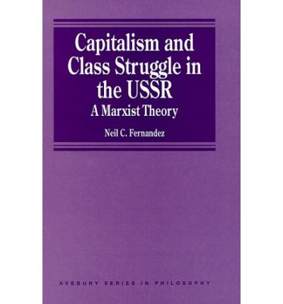 the pattern of class struggle marx Definition of class - struggle of karl marx, socio short notes, subject matter of sociology according to durkheim, cwright mills power elite, education and social change, social mobility in open and closed system, problems of objectivity in sociological research, sociology as science, comparison between sociology and economics, importance of.