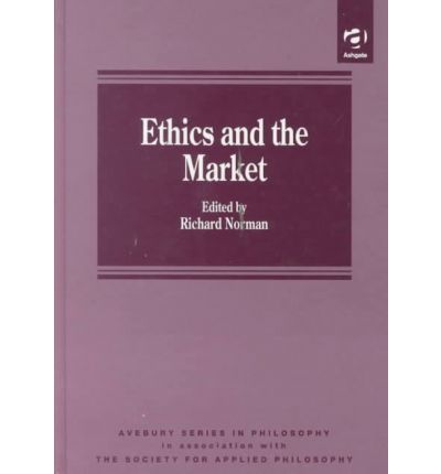 market ethics Code of ethics and standards of professional conduct asset manager code  market structure bond market liquidity capital and liquidity requirements central.
