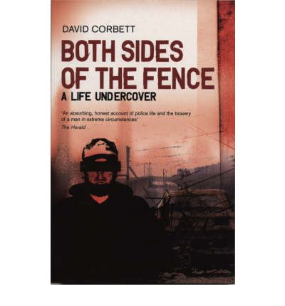 both sides of the fence essay Born and raised in baltimore, mt pope debuted in 2009 with a novel published by urban books, both sides of the fence the book's success spawned a series of well-received sequels the book's success spawned a series of well-received sequels.