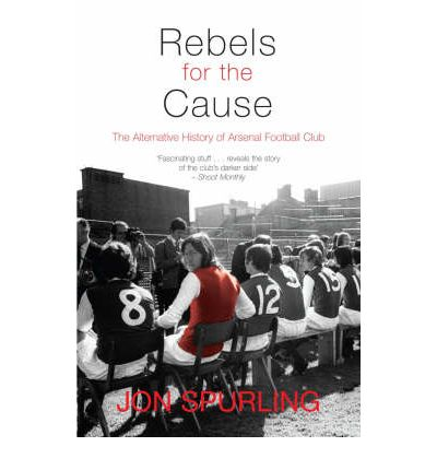 Rebels for the Cause