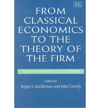classical economics 26062008 this site might help you re: what&#39s the difference between neo-classical and classical economics.