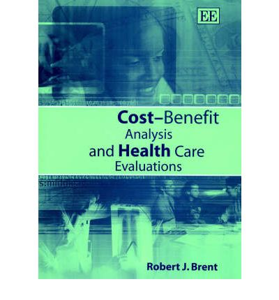benefit cost ratio in healthcare services Cost-effectiveness ratio:  difficulties that arise when attempting cost-benefit analyses  cost-effectiveness analysis is the tool for weighing different costs .