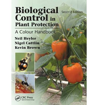 a look at the biological control in crop production Increasing crop production through biological control of that affect many crop plants by selecting for control of disease the production of.