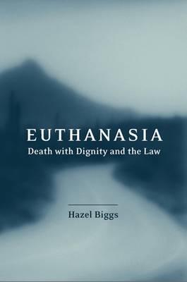 objections against legalizing euthanasia in hong Who openly demanded the legalization of euthanasia in hong kong in 2003, trig-   the moral arguments for and against euthanasia are examined, which shows.