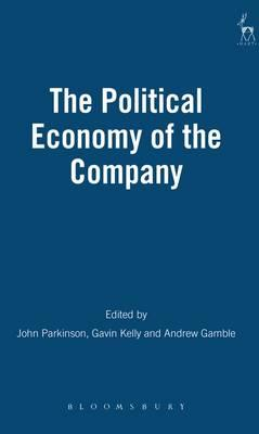 political economy university of sydney free critique papers
