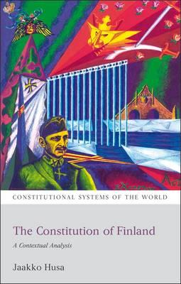 an analysis of mexican constitution Mexican and central american independence: a historic backdrop for present challenges 0 + easily suppressed and the political unrest was diverted into the general political events that influenced the spanish constitution of 1812 mexico and central america today.