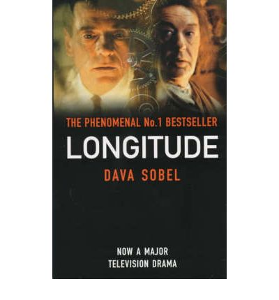longitude dava sobel Dava sobel is as adept at spotting promising subject matter as the extraordinary women astronomers she writes about in the glass universe were at spotting variable stars by translating complex information into manageable bites sweetened with human interest stories, sobel makes hard science.