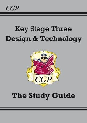 Information Technology 101 Study Guide