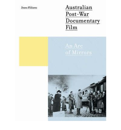 an analysis of australia in the post war period Post-war era appears to have done (slightly) better than australia by this performance criterion, while over the last quarter century new zealand has slipped 6 before reviewing the literature that explains this and related evidence, an.
