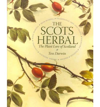 a history of herbal (american herb association) probably the most definitive history of the origin and development of herbal medicine in the west    should be required a history of grass-roots medicine, researched to the point where those of us who have dabbled in the subject are left feeling embarrassed at the.