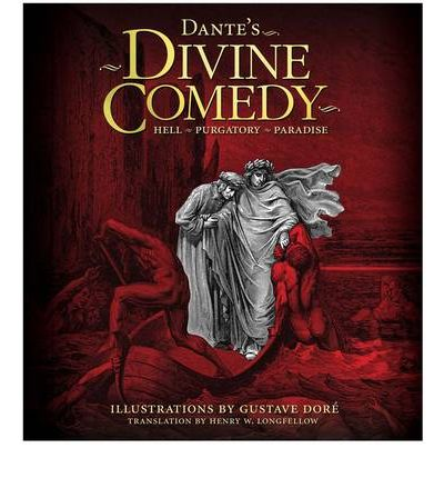 an analysis of the ideals of dante alighieri reflected in the divine comedy The inferno is a work that dante used to express the theme on his ideas of god's divine justice god's divine justice is demonstrated through the punishments of the sinners the travelers encounter.