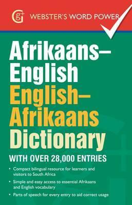 Afrikaans english english afrikaans dictionary pdf download afrikaans english english afrikaans dictionary pdf download fandeluxe Gallery