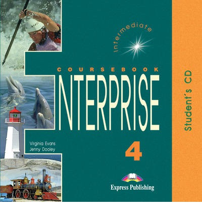 Enterprise_1_grammar_book Решебник Авторы Evans Dooiey