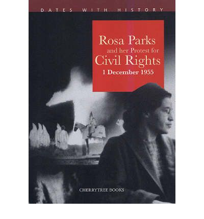 conflict of rosa parks The montgomery bus boycott was a political and social protest  parties to the civil conflict women's  line at the time of the montgomery bus boycott rosa parks.