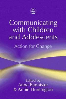 communicating with children Communicating with young people in story telling and computer-assisted education programmes improve communication with children and evidently cochrane.