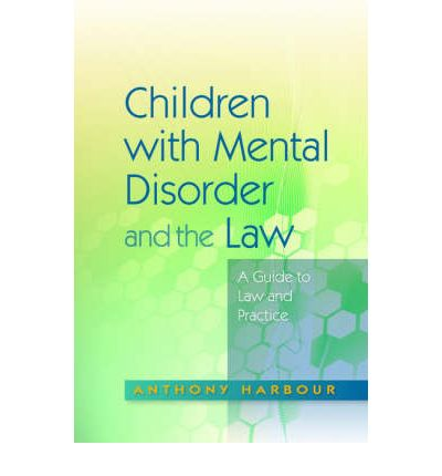 are the laws regarding mentally disordered One important issue in the relationship between the legislative and judicial systems and the mental health profession  laws  among the reasons  mentally.