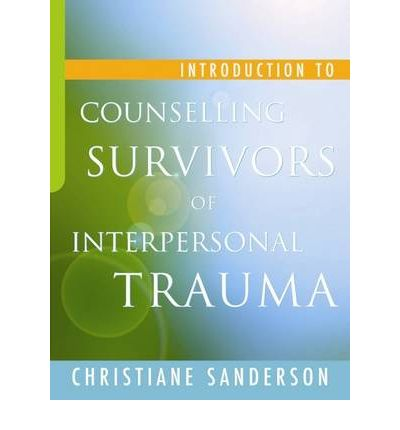 introduction to counselling psychology pdf