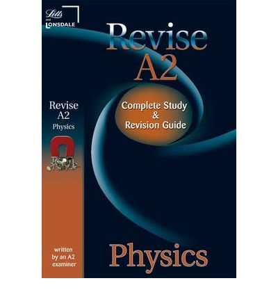 An Online Learning Resource for CSEC® Physics
