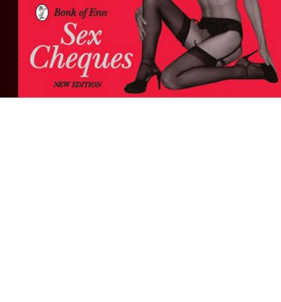 Sex Cheques