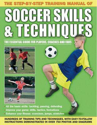 Football Coaching Manuals Pdf