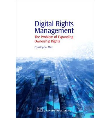 an overview of the digital rights management In our data-filled, customer-centric, digital world, effective decision-making is being driven increasingly by analytics exl looks deeper into the front, middle, and back offices by merging statistical data mining with a consultative approach, artificial intelligence, machine learning and modeling tools.
