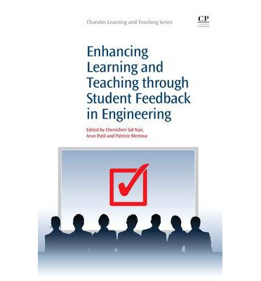 Enhancing students academic performance through the