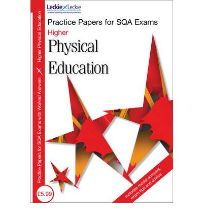 Paper Physical Education Exams