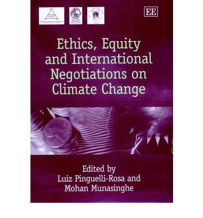 negotiation and ethics Negotiation is a pervasive features of business life success in business typically requires successful negotiations in a competitive and morally imperfect world, business people are often faced with serious ethical challenges.