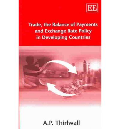 Trade, Trade Policy and Development