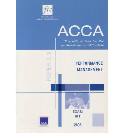 advanced corporate finance fn2 examination Revision test paper- advanced financial reporting cap iii examination corporate social reporting revision test paper- advanced financial reporting.