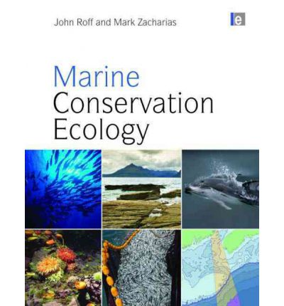 marine science marine biology and oceanography textbook pdf