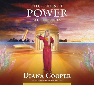 Codes of Power Meditation