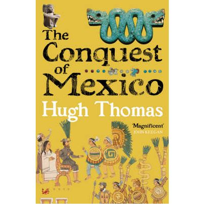 conquest of mexico Religious conflicts in the conquest of mexico by ursula lamb  the fate of whole networks of ideas and their associated sentiments and.