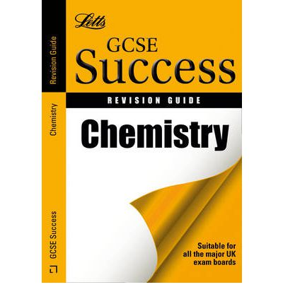 ocr gcse chemistry textbook c6 chemical A complete scheme of work for the new specification ocr gcse 9-1 gateway combined science / chemistry units 1 - 6 this includes: • detailed lesson powerpoint for every lesson - these cover each of the key concepts clearly and concisely.
