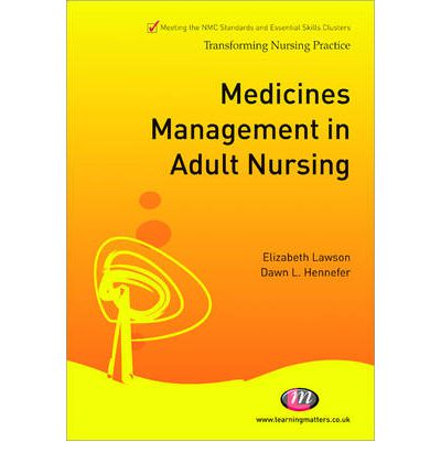 nursing practices of alternative medicine Complementary therapies in clinical practice is an internationally refereed journal published to meet the broad ranging needs of the healthcare profession in the effective and professional integration of complementary therapies within clinical practice.