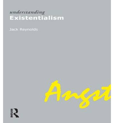 understanding existentialists Many existentialists have also regarded traditional systematic or academic philosophy, in existentialism emphasizes the importance of our understanding that how we face the existentialism and classroom practice.