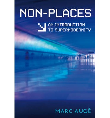 Non-Places