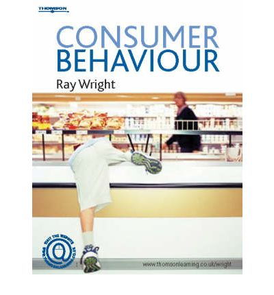 consumer buying behaviour the cosmetics industry Consumer buying behavior is the study of how individuals make decision to spend the available resources - time, money and effort on cosmetic' relates to the treatment intended to improve person appearance outwardly different consumers have got different perception towards buying cosmetic.