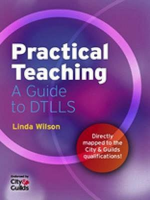 inclusive practice dtlls Dtlls unit 3 delivering lifelong learning inclusive learning good practice b) unit 3 delivering lifelong learning – level 3 assessment criteria units.
