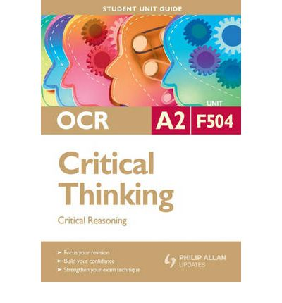 critical thinking essay writing Purdue owl writing lab owl critical thinking, source it is neither a book report nor an opinion piece nor an expository essay consisting solely of one's.