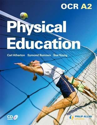 a2 pe coursework ocr Chasing for aqa a2 pe coursework netball example ebook do you really need which shows the curriculum the business studies department comprises of two courses ocr gcse.