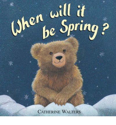 When Will it be Spring?