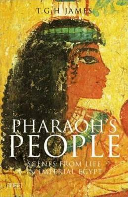 Pharaoh's People