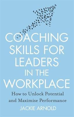 coaching and leadership in the workplace This article presents some practical insights, strategies and tips about how to help organisations embed leadership coaching skills in the workplace following.
